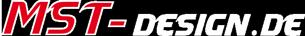 MST-Design Wassertransferdruck & Lackierzubehör