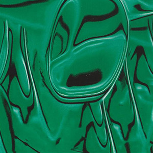 Wassertransferdruck Alien Dekore bei MST-Design