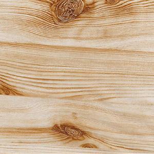 Wassertransferdruck Holz Dekore bei MST-Design
